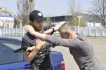 road_rage_krav_maga15.JPG