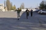 road_rage_krav_maga152.JPG