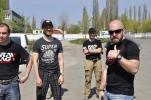 road_rage_krav_maga28.JPG