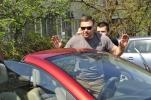 road_rage_krav_maga36.JPG
