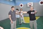lvov-krav-maga17