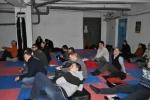 seminar_vyzhivaniue_nachalo10