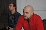 seminar_vyzhivaniue_nachalo12