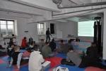 seminar_vyzhivaniue_nachalo14