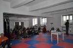 seminar_vyzhivaniue_nachalo15