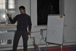 seminar_vyzhivaniue_nachalo18