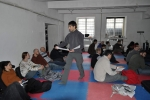seminar_vyzhivaniue_nachalo20
