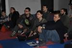 seminar_vyzhivaniue_nachalo3