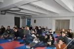seminar_vyzhivaniue_nachalo5