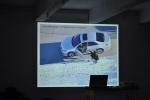 seminar_vyzhivaniue_nachalo8