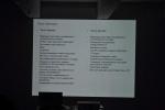 seminar_vyzhivaniue_nachalo9