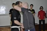zhenskaya_samooborona12