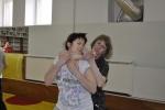 zhenskaya_samooborona33