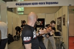 stalnaya_gran_krav_maga2.JPG