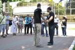 stalnaya_gran_krav_maga37.JPG