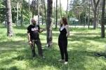 stalnaya_gran_krav_maga96.JPG