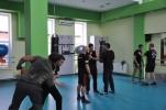 seminar_kovel15