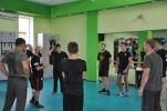 seminar_kovel18