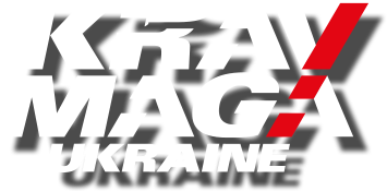 krav-maga logo